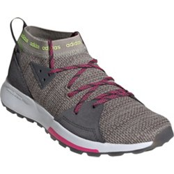 adidas Women's Quesa Running Shoes