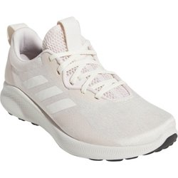 adidas Women's Purebounce+ Street Running Shoes