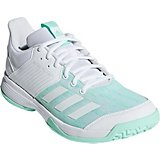 adidas Women's Ligra 6 Volleyball Shoes