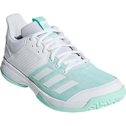 47d83822bf6 adidas Women's Ligra 6 Volleyball Shoes | Academy