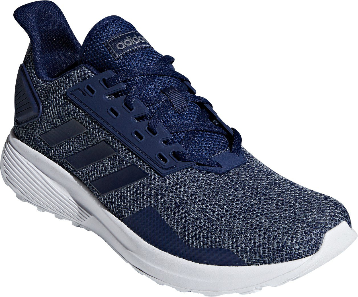 hot sale online 2ba06 9473d Display product reviews for adidas Men s Duramo 9 Running Shoes