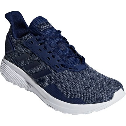 half off 49789 a9411 adidas Men s Duramo 9 Running Shoes