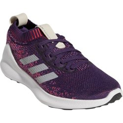 adidas Women's Purebounce+ Running Shoes