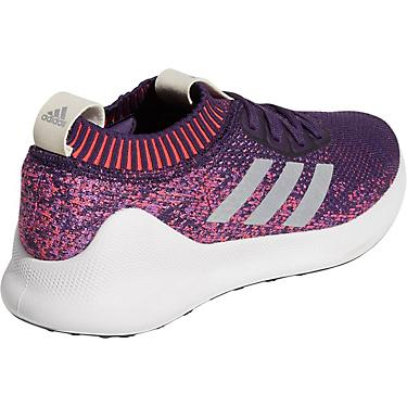 Adidas Purebounce+ On Clearance Adidas Running Shoes
