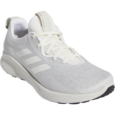 1b851efe65bb adidas Women's Purebounce+ Street Running Shoes | Academy