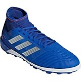 adidas Men's Predator Tango 19.3 Turf Soccer Shoes