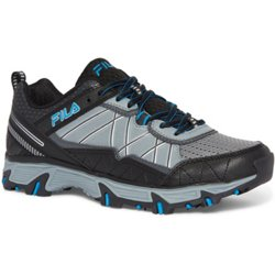 Men's AT PEAKE 20 Trail Shoes