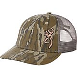 ef969253e558a Women s Camo Nadia Cap. Hot Deal
