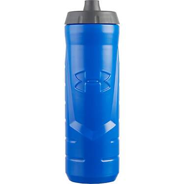 Under Armour Sideline 32 oz Squeeze Bottle