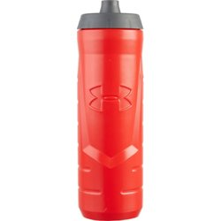 Sideline 32 oz Squeeze Bottle