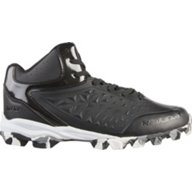 Rawlings Men's Revolt Football Cleats