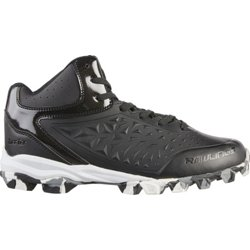 Men's Revolt Football Cleats