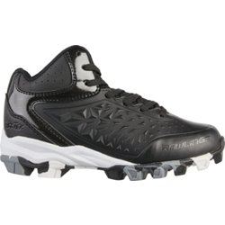 Boys' Revolt Football Cleats
