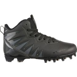 Boys' Outpost Mid Football Cleats