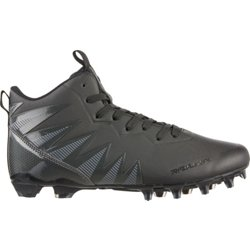 Men's Outpost Mid Football Cleats