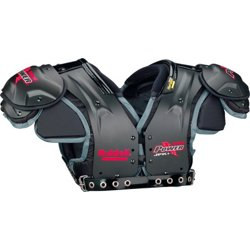 Men's Power JPK+ Football Shoulder Pads