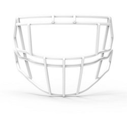 Boys' S2EG-II-HS4 Football Face Mask