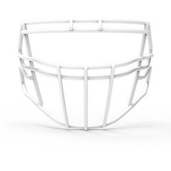 Boys' S2BDC-HS4 Football Face Mask