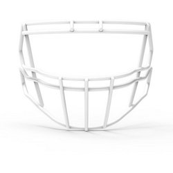 Boys' S2BD-HS4 Football Face Mask