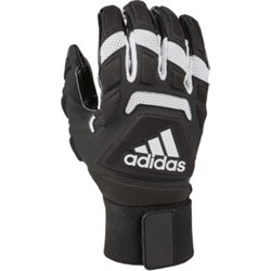 adidas Men's Freak Max 2.0 Football Lineman Gloves