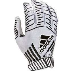 adidas Boys' Filthy Quick 3.0 Football Receiver Gloves