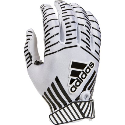 2bf55d09fabf ... adidas Boys' Filthy Quick 3.0 Football Receiver Gloves. Receiver Gloves.  Hover/Click to enlarge