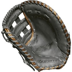 2019 LXT 13 in Fast-Pitch Softball First Base Mitt