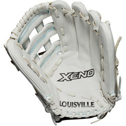 2019 Xeno 12.5 in Fast-Pitch Softball Pitcher's Glove