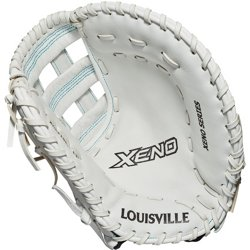 2019 Xeno 13 in Fast-Pitch Softball First Base Mitt