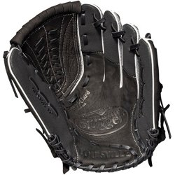 Kids' 2019 Genesis 12 in Baseball Pitcher's Glove