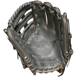 2019 LXT 11.75 in Fast-Pitch Softball Infield Glove