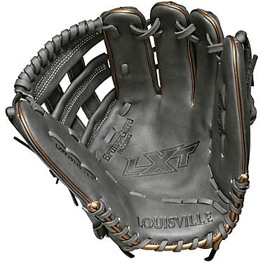 Louisville Slugger 2019 LXT 12 5 in Fast-Pitch Softball Outfield Glove