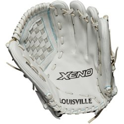 2019 Xeno 12.75 in Fast-Pitch Softball Outfield Glove