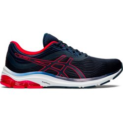 Men's GEL-PULSE 11 Running Shoes