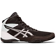 Kids Shoes by Asics