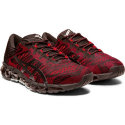Men's GEL-QUANTUM 360 5 JCQ Running Shoes
