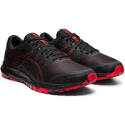 Men's GEL-SCRAM 5 Trail Running Shoes