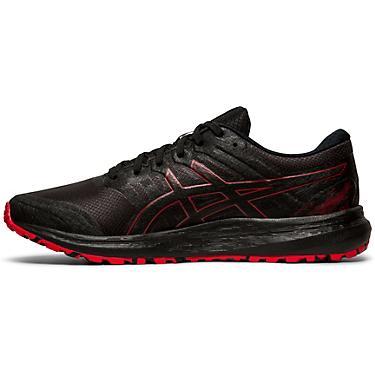 best loved 9fcde 4abb5 ASICS Men's GEL-SCRAM 5 Trail Running Shoes