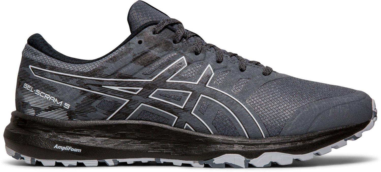 best loved 0f977 6cf68 ASICS Men's GEL-SCRAM 5 Trail Running Shoes