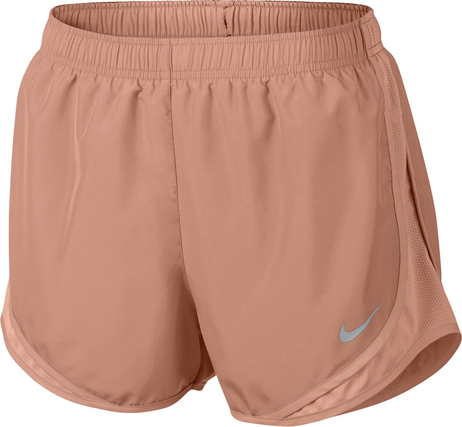 59d708bd1 Display product reviews for Nike Women's Dry Tempo Shorts
