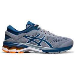Men's Gel-Kayano 26 Running Shoes