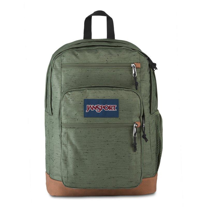 Jansport Backpacks Usa