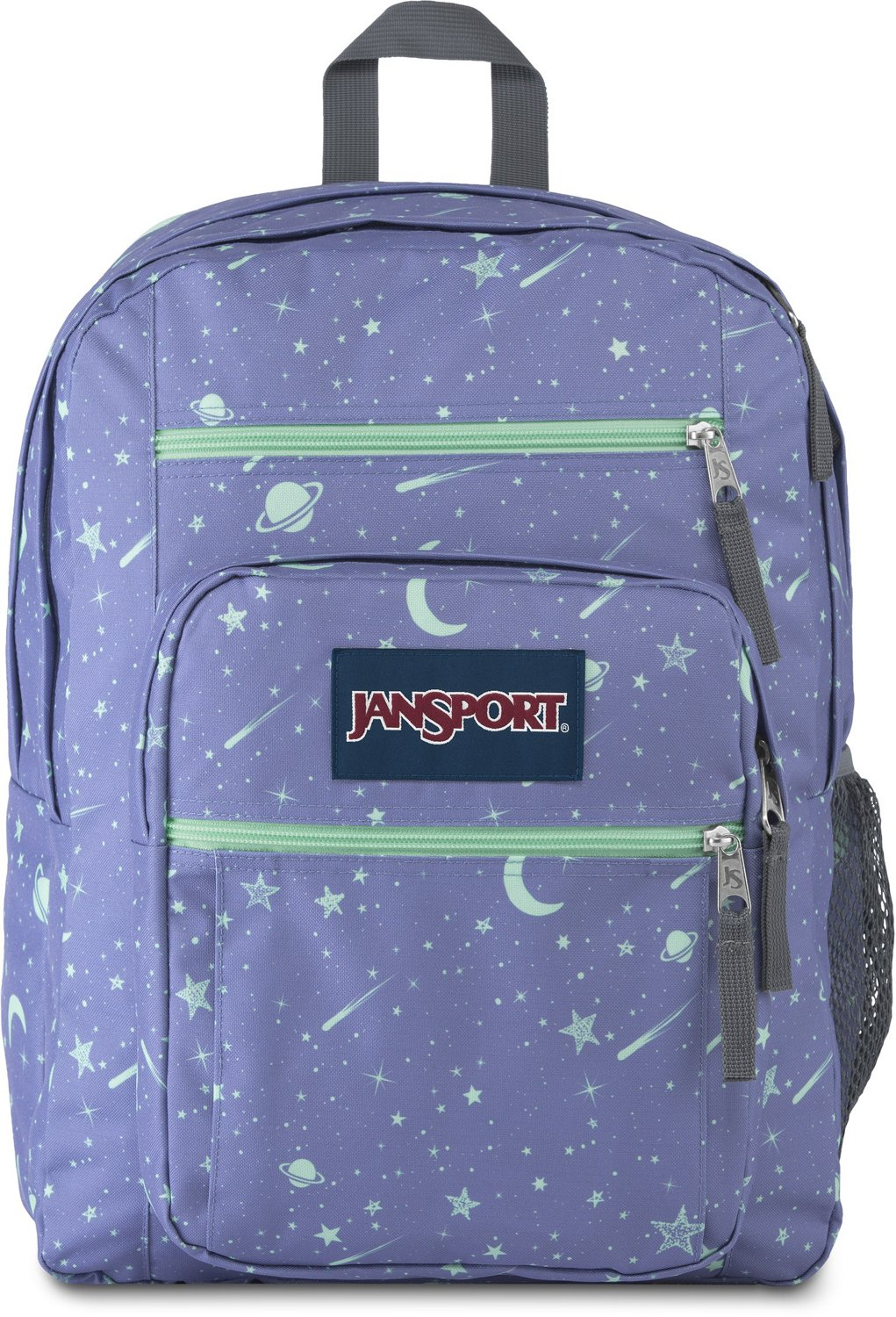 8e0edc474 Display product reviews for JanSport Big Student Backpack