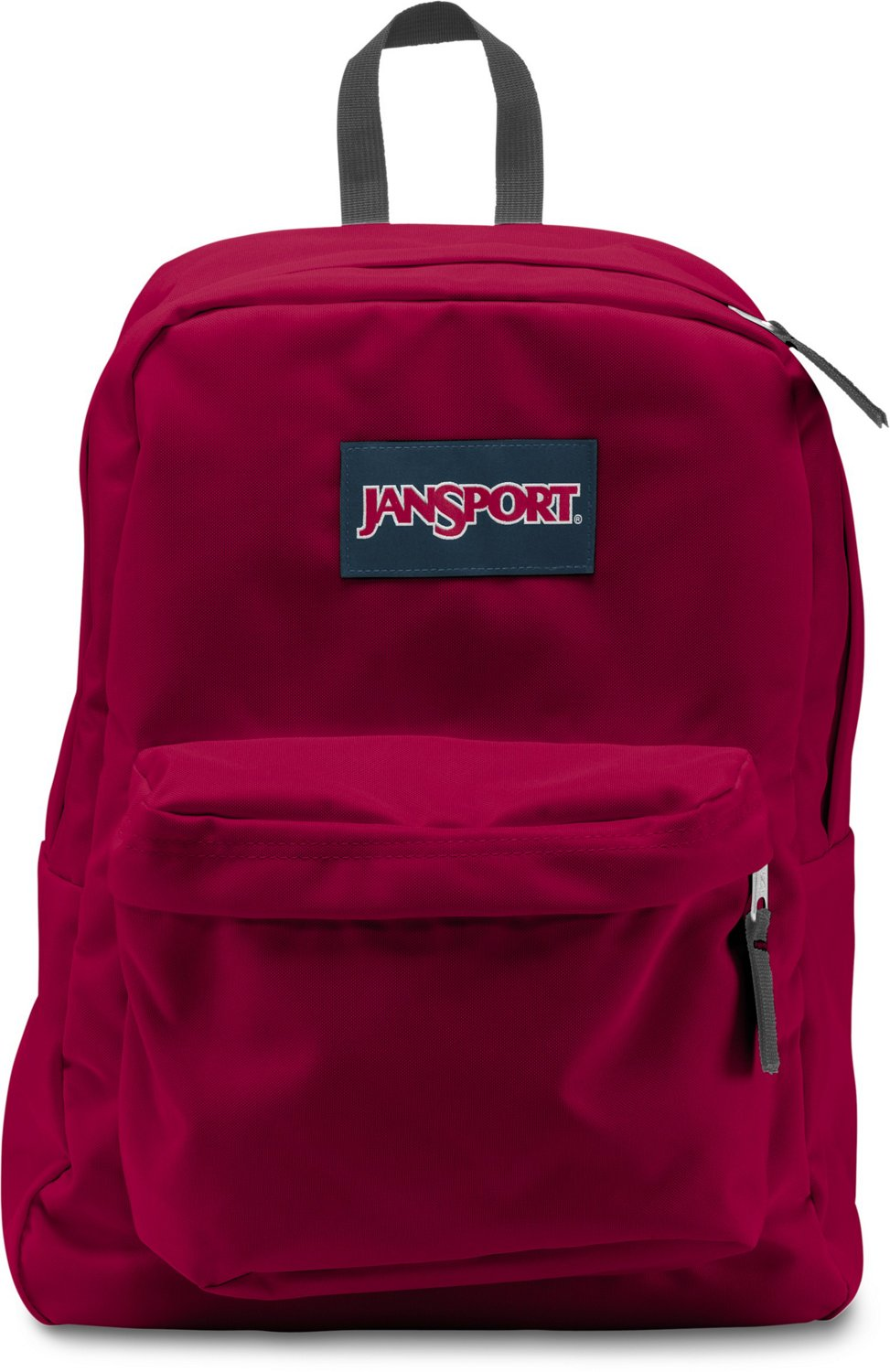 631011ff1 JanSport SuperBreak Backpack | Academy