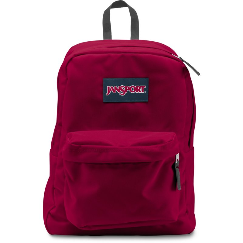 ace50ba7b54c Jansport Backpacks - USA