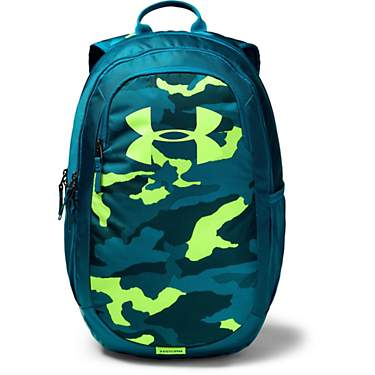 9453bbdc Under Armour Backpacks | Academy