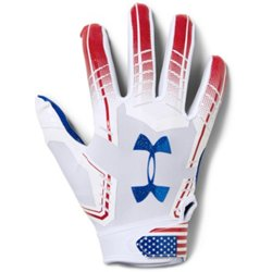 Boys' F6 Football Gloves