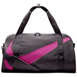 Kids' Gym Club Duffel Bag