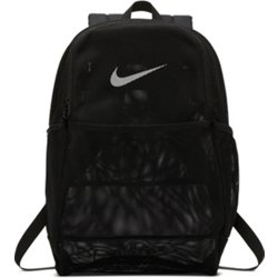 Brasilia Mesh 9.0 Training Backpack