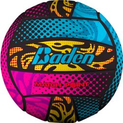 Match Point Recreational Indoor/Outdoor Volleyball